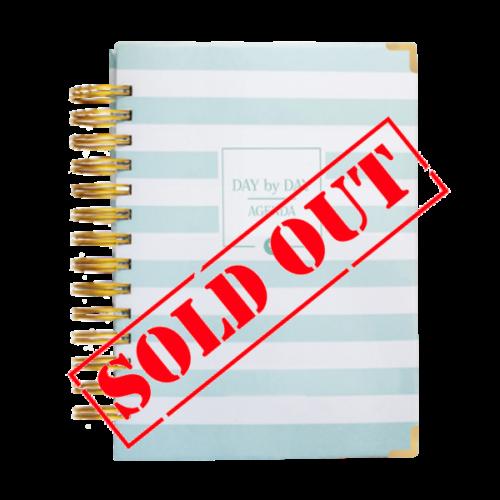 agenda-classica-2017-2018-soldout
